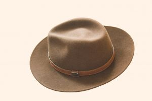 480968_brown_hat