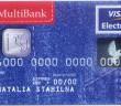 MultiBank - wprowadził do swojej oferty MultiKonto młodzieżowe