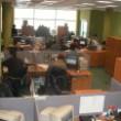 MultiBank - nowa siedziba Centrali