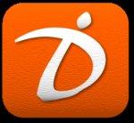 dziennik_internautow_logo_1.gif