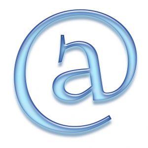 email_symbol_icon_6