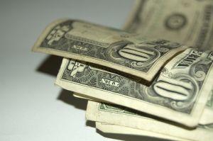 money_8