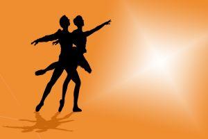 1146599_ballet