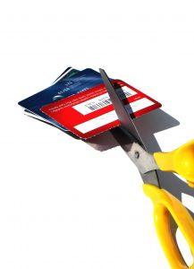 1176251_cut_expenses_1