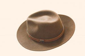 480968_brown_hat