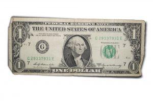1137163_one_dollar