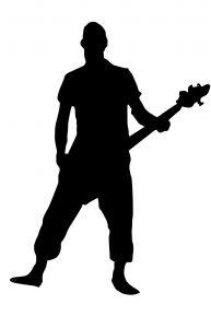 1161658_guitarist
