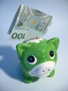 819153_piggy_bank