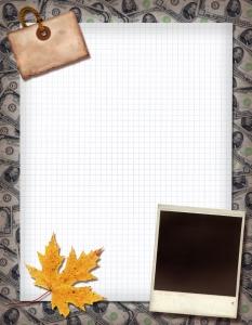1250240_money_collage[1]