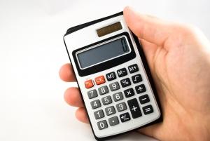 1259849_calculator_2[1]