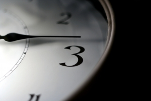 1267744_time[1]