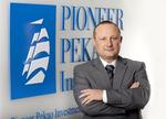 Pioneer Pekao TFI - sprzedaz i wyniki w pazdzierniku 2012_informacja prasowa.pdf