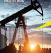 Raport EY: Łupki zmieniły świat ? rosną rezerwy gazu i ropy
