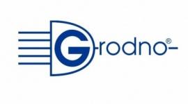 Spółka Grodno S.A. złożyła prospekt emisyjny do Komisji Nadzoru Finansowego BIZNES, Giełda - W dniu 25 marca br. spółka Grodno S.A. złożyła prospekt emisyjny do Komisji Nadzoru Finansowego w związku z planowaną publiczną ofertą akcji.