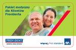 Karta _ Pakiet Medyczny dla Klientów Provident _ front.jpg