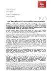 LZMO_2014-05-08_rozpoczęcie_dostaw_na_rynki_krajów_bałtycki.pdf
