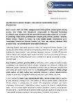 20140506_D.A.S. INFO UBEZPIECZENIA OP SPOSOBEM FINANSOWANIA USŁUG PRAWNICZYCH W EUROPIE.pdf