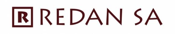 Grupa Redan w maju poprawiła sprzedaż w obu segmentach BIZNES, Giełda - O 7,4% do 40,7 mln zł wzrosły w maju 2014 r. szacunkowe obroty Grupy Kapitałowej Redan, właściciela marek Top Secret, Troll, Drywash oraz sieci TextilMarket, w porównaniu do tego samego miesiąca 2013 r.