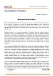 Jak budować lojalność pracowników - informacja prasowa.pdf