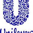 Unilever zainwestuje w młodych przedsiębiorców.  Ponad 200 000 EUR do wygrania