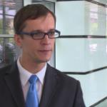 GUS: Polska gospodarka urosła w II kwartale o 3,2 proc.