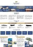 AB_factsheet_2013-08-14.pdf
