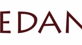 Redan negocjuje sprzedaż mniejszościowego pakietu akcji Adesso za 35 mln zł BIZNES, Giełda - Grupa Kapitałowa Redan opublikowała skonsolidowane wyniki za pierwsze półrocze br. Redan negocjuje sprzedaż inwestorowi finansowemu mniejszościowego pakietu spółki Adesso zarządzającej działalnością dyskontowej sieci TextilMarket.
