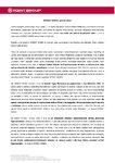 WPROST BIZNES - powrót złota.pdf