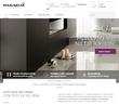 Ideacto zaprojektowało e-sklep dla Ceramiki Paradyż