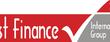 10 lat Fast Finance: Od dwuosobowej firmy do giełdowej spółki