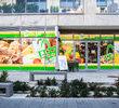 MAKRO otworzyło wzorcowy sklep ODIDO w Warszawie