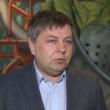 ZPC Otmuchów: W połowie przyszłego roku kolejny etap konsolidacji. Chcemy, aby jedna piąta naszej produkcji trafiała na eksport