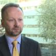 Fitch: Polski rynek wciąż jest atrakcyjny dla inwestorów zagranicznych