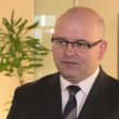 Secus AM: OFE pozostaną ważnym inwestorem na polskiej giełdzie. Mają więcej środków niż oczekiwano