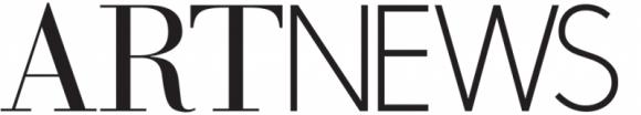 Sukces emisji obligacji ARTNEWS. Nowa emisja akcji na rynku amerykańskim. BIZNES, Giełda - ARTNEWS S.A, spółka notowana na rynku New Connect, która w połowie br. dokonała akwizycji dwóch amerykańskich firm - ARTnews LLC i Skate's LLC, zakończyła program emisji 2 letnich obligacji o wartości 7,9 mln zł. Oprocentowanie papierów dłużnych spółki wyniosło 9,25%.