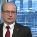 Bank Millennium rozwija ofertę dla przedsiębiorstw. Chce zwiększać swój udział w finansowaniu polskiej gospodarki