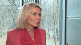 Eficom planuje kolejne akwizycje. Spółka chce być branżowym liderem w Europie Centralnej
