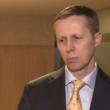 S. Buczek (Quercus TFI): W 2015 r. obligacje nie pozwolą zarobić inwestorom