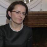 Branża energetyczna wstrzymuje się z inwestycjami. Firmy czekają na rządową strategię rozwoju polskiej energetyki do połowy wieku