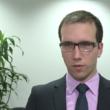 Program naprawczy dla Kompanii Węglowej poprawi wyniki całej branży wydobywczej