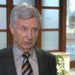 P. Kuczyński (Xelion): Nie spodziewam się w styczniu decyzji Europejskiego Banku Centralnego o skupie obligacji rządowych