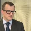 P. Bielski (BZ WBK): W 2015 roku pozytywny wpływ rosnącej konsumpcji na budżet państwa może być mniejszy z powodu deflacji