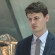 T. Regulski (Raiffeisen Polbank): Wydarzenia nadchodzących tygodni mogą mocno wpływać na notowania, zwłaszcza walutowe