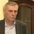 A. Bratkowski (RPP): Jest przestrzeń do cięcia stóp procentowych o 100 pkt bazowych