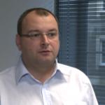 Polityka i pogoda sprzyjały spółce Libet. Producent kostki brukowej zarabia też na zainteresowaniu Polaków produktami premium