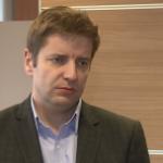 Empik stawia na e-commerce. EMF zamierza w 2015 roku zainwestować w rozwój nawet 100 mln zł