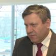 J. Piechociński: Wszystkie programy unijne wspierające innowacyjność są zatwierdzone. Pierwsze środki ruszą w II połowie roku