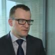 Startuje program skupu aktywów przez EBC. To pomoże polskiej giełdzie i obniży rentowności obligacji