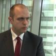 PageGroup coraz śmielej mówi o planach uruchomienia czwartego oddziału w Polsce. Niedawno otwarte we Wrocławiu biuro Michael Page ma docelowo zwiększyć zatrudnienie pięciokrotnie