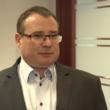 Startuje emisja obligacji Admiral Boats. Spółka planuje pozyskać do 6 mln zł